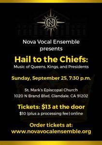 Nova_Hail_Concert