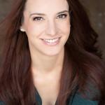 Jennifer Weiss Headshot - Small Size