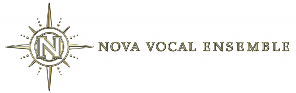 Nova Vocal Ensemble