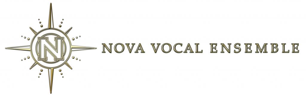 Nova Vocal Ensemble