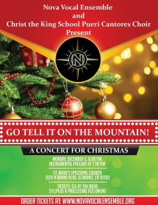 christmas concert flyer-page-001